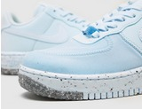 Nike Air Force 1 Crater Women's