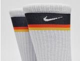 Nike RAYGUNS SOCKS