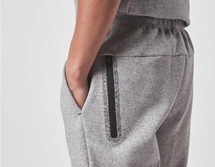 Nike Revival Fleece Joggers