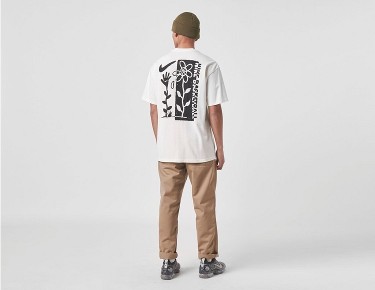 Nike Basketball T-Shirt