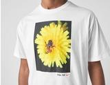 Nike T-Shirt Bee