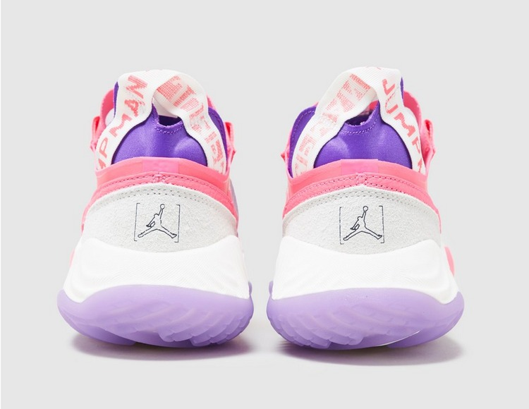 Jordan Jordan Delta Breathe Women's