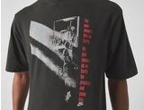 Jordan Flight Graphic T-Shirt