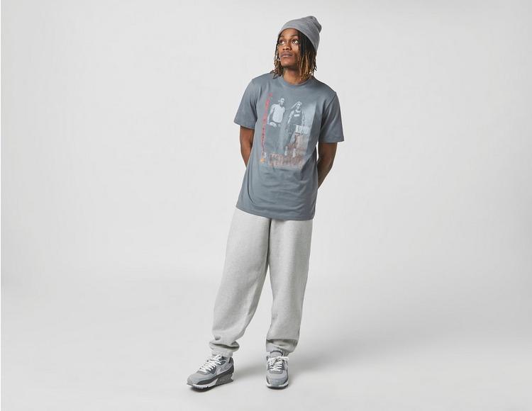 Jordan Vault AJ3 T-Shirt
