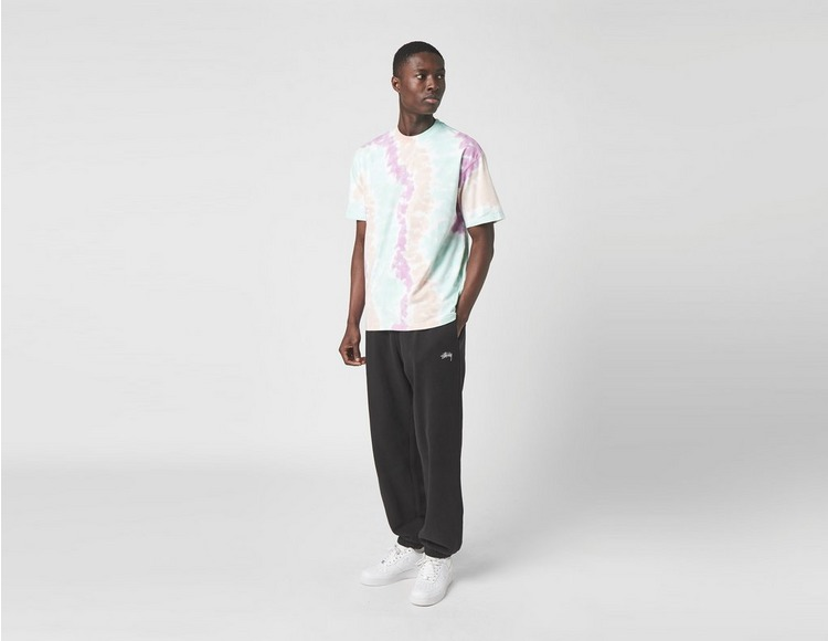 Nike Sportswear Max 90 Tie-Dye T-Shirt