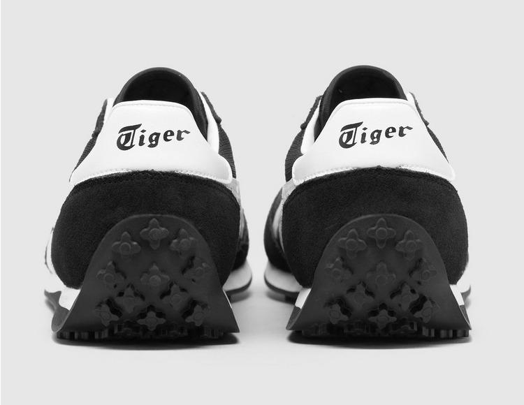Onitsuka Tiger EDR 78