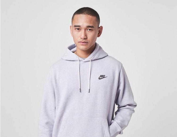 Nike Revival Hoodie