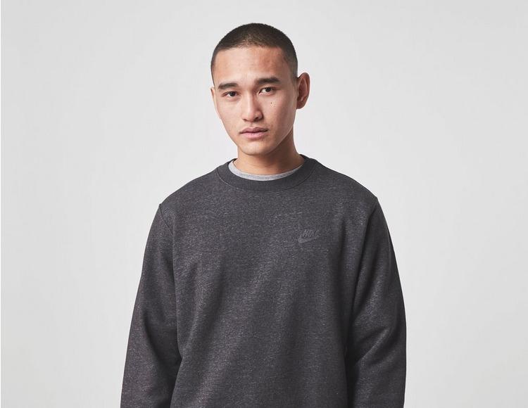 Nike Revival Crew Sweatshirt