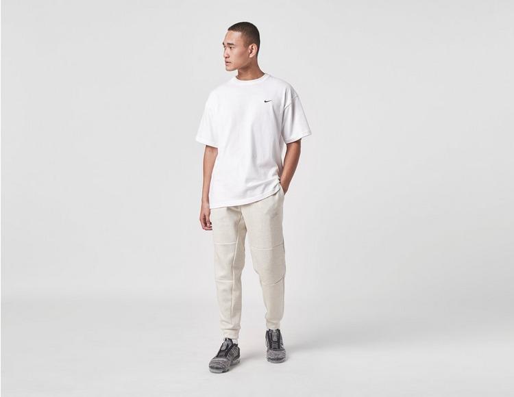 Nike Revival Fleece Verryttelyhousut
