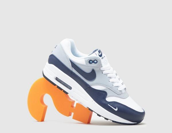 Nike Air Max 1 LV8 Femme