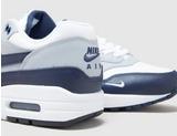 Nike Air Max 1 LV8 Women's