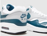Nike Air Max 1 LV8 Til Kvinder