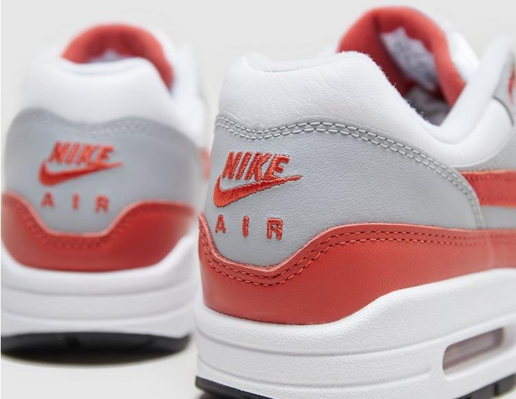 Nike Air Max 1 LV8 Dames