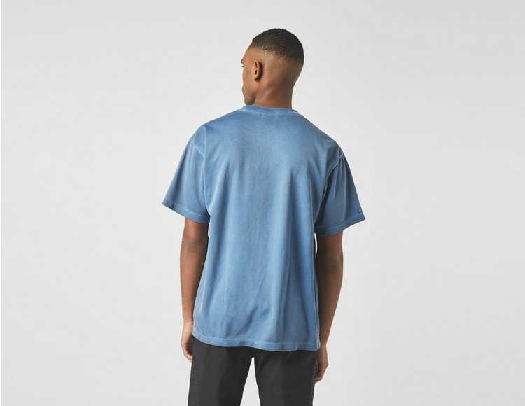 Nike ACG 'Watchman Peak' T-Shirt