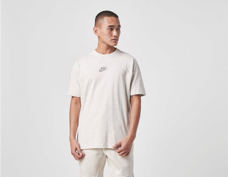 Nike Revival T-Shirt