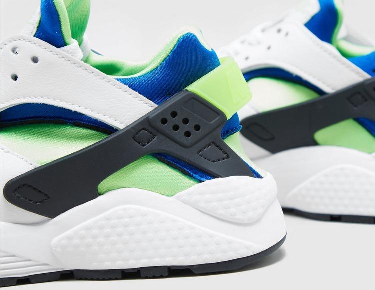 Nike Air Huarache OG Women's