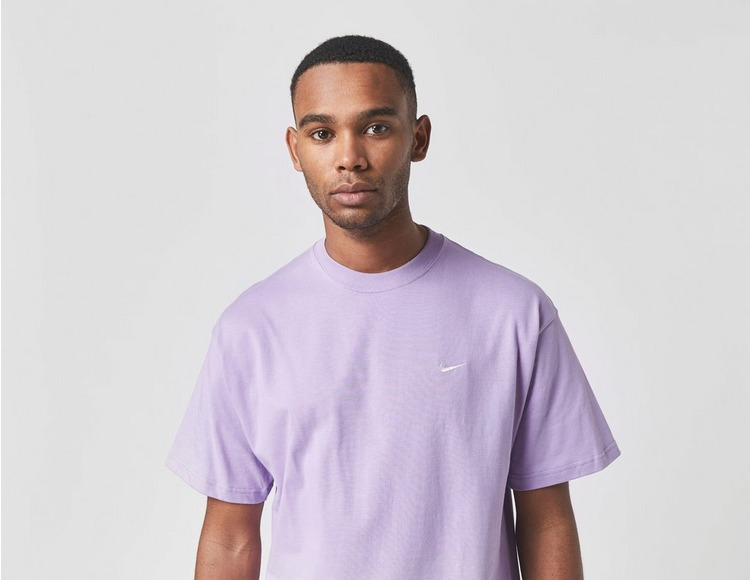 Nike Premium Essentials T-Shirt
