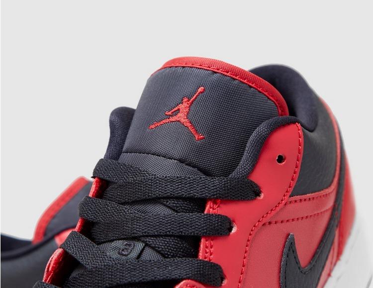 Jordan Air 1 Low Junior