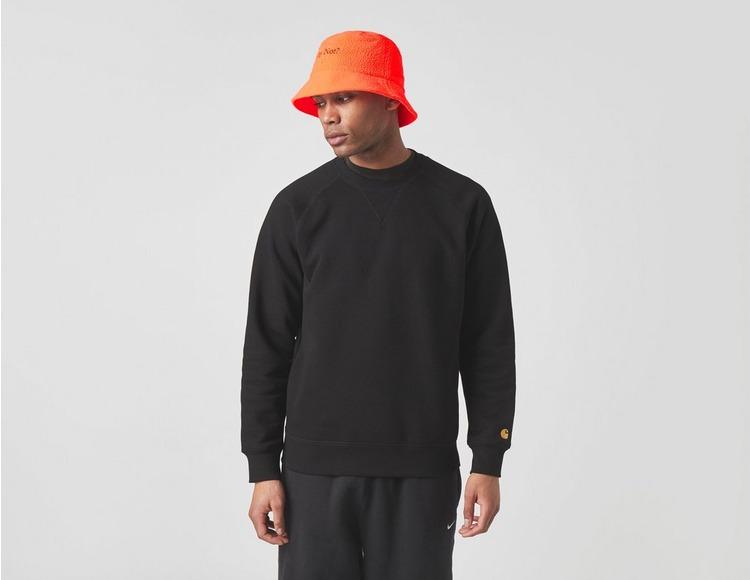Jordan 'Why Not?' Bucket Hat