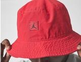 Jordan Jumpman Washed Bucket Hat