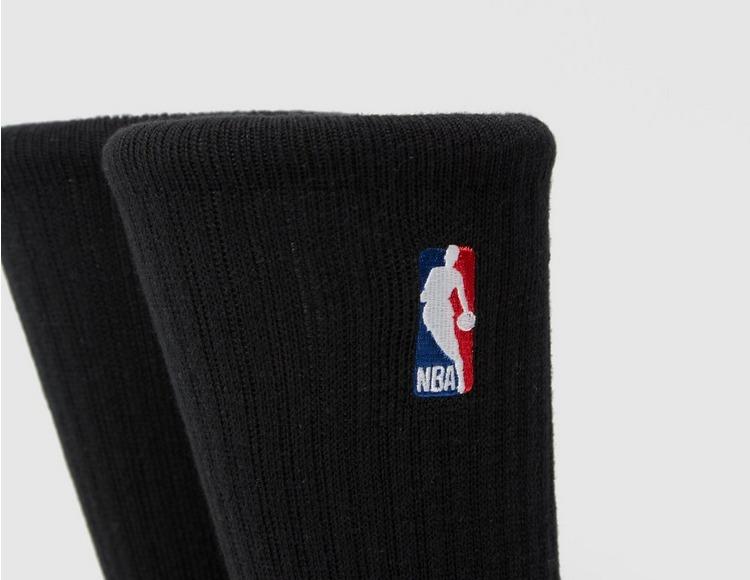 Jordan Jumpman Crew 3-Pack Sports Socks