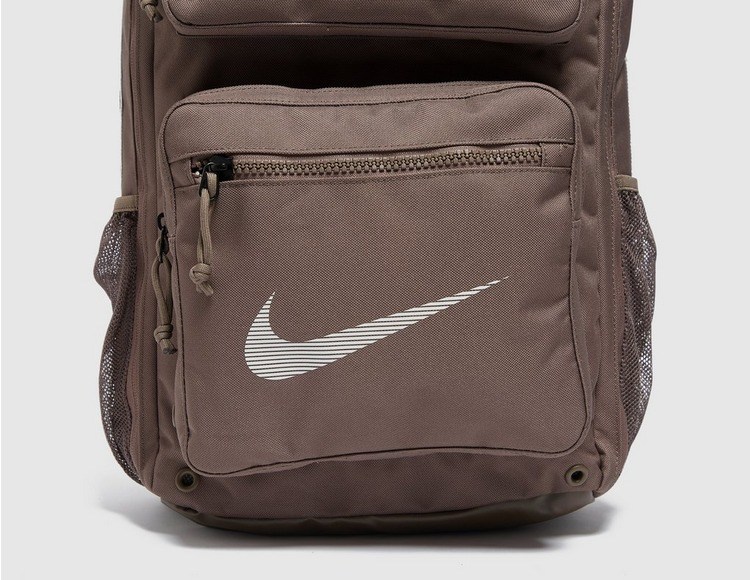 Nike Sac à dos Utility Speed