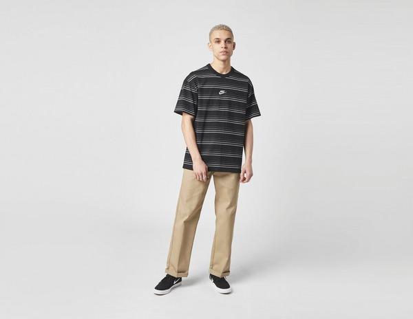 Nike Stripe T-Paita