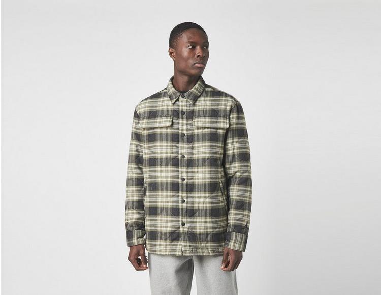 Jordan 'Why Not?' Shirt Jacket