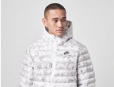 Nike Revival Insulated Jacket