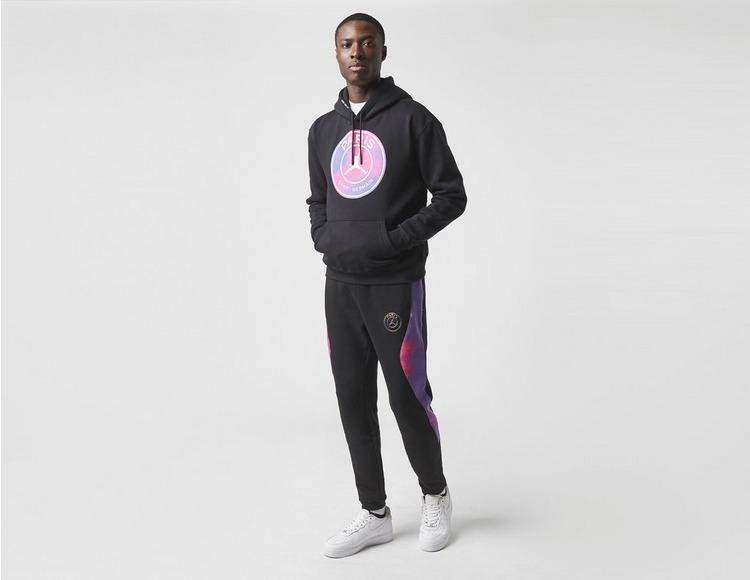 Nike x PSG Sweat à Capuche