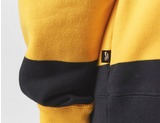 Nike SB SB Stripe Crew Sweatshirt