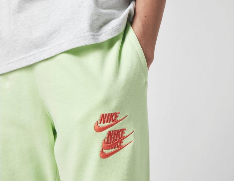 Nike NSW World Tour Jogger