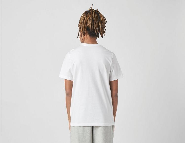 Nike T-Shirt Swoosh Memphis