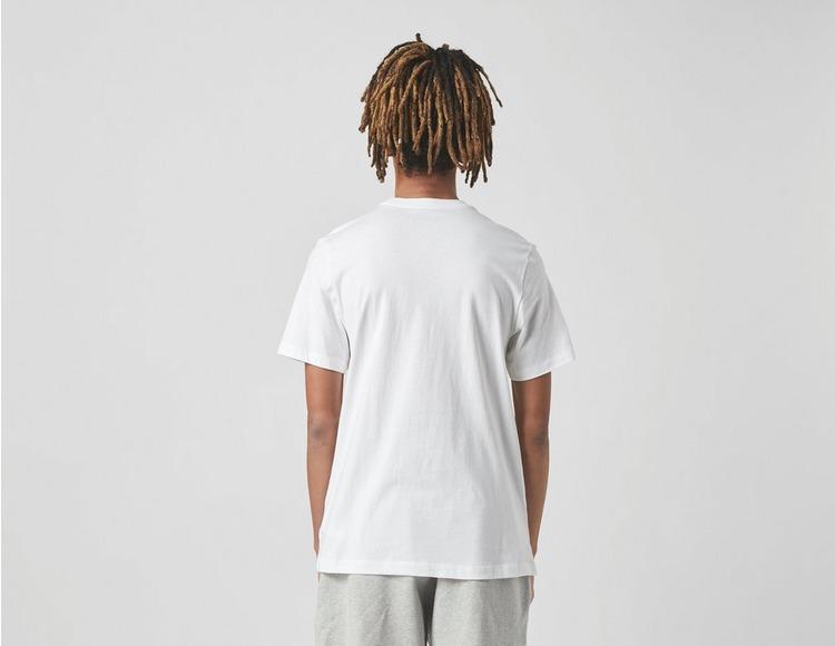 Nike Mosaic Swoosh T-Shirt