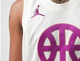 Nike Quai 54 Air Basketball Jersey