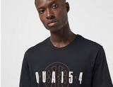 Jordan Event Quai 54 T-Shirt