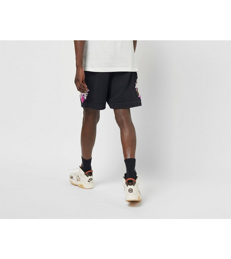 Nike Diamond Shorts