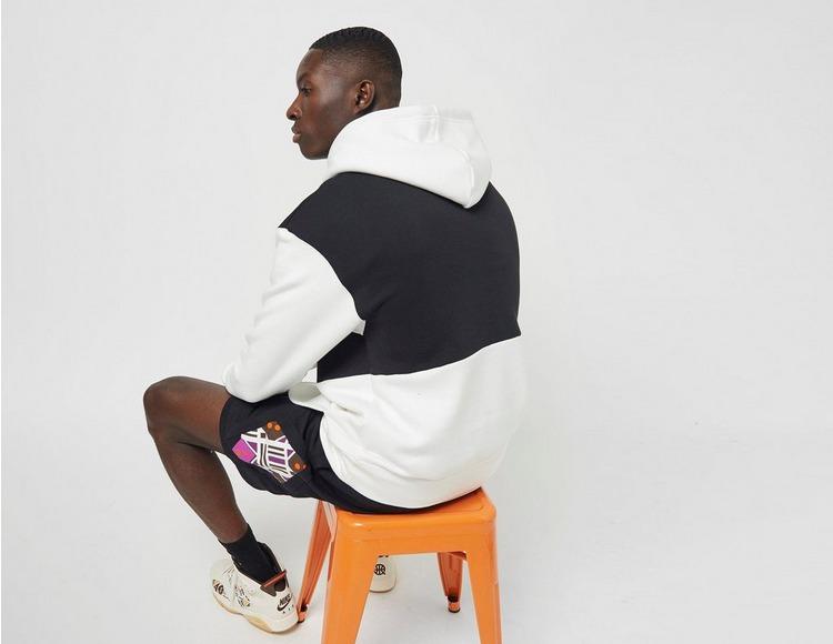 Nike Jumpman Fleece Hoodie