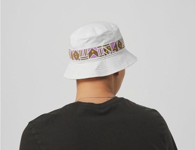 Jordan Q54 Bucket Hat