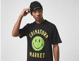 Chinatown Market Smiley T-Shirt