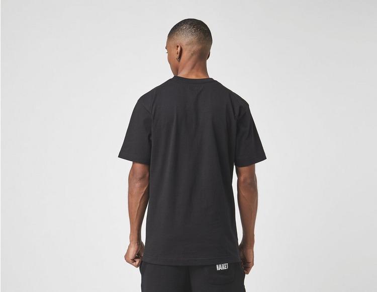 Chinatown Market Globe Arc T-Shirt