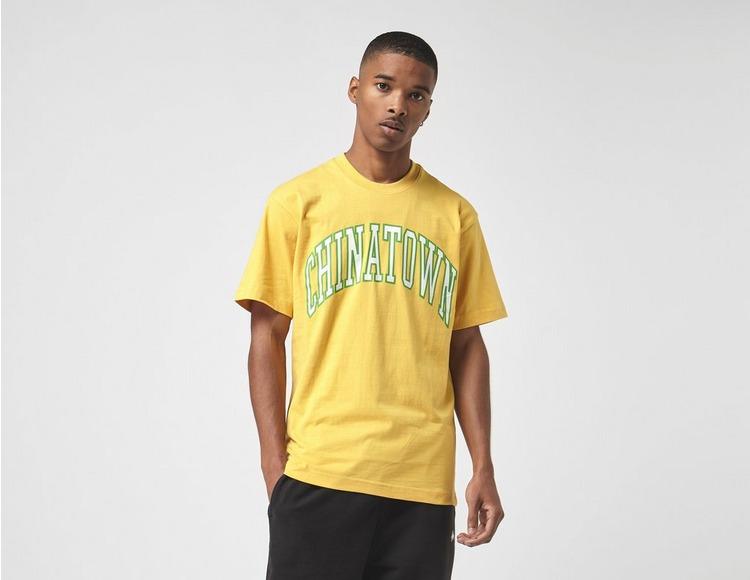 Chinatown Market UV Arch T-Shirt