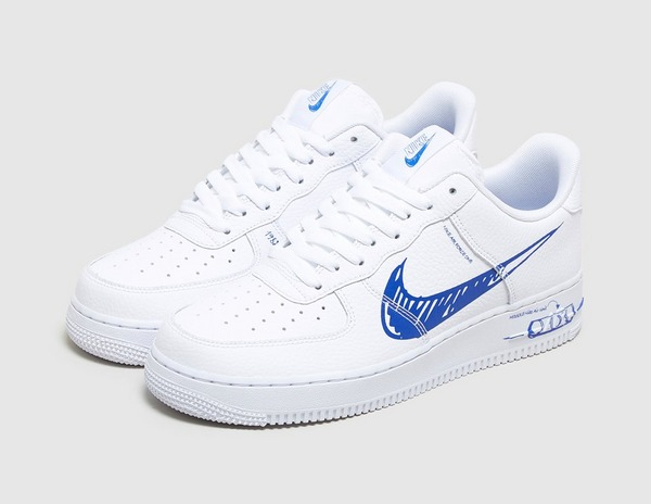 chaussure air force 1 low