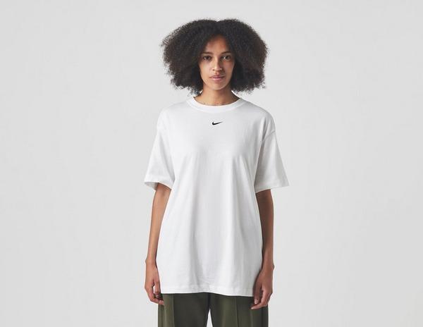 Nike Sportswear Essential Oversized T-Shirt Women's