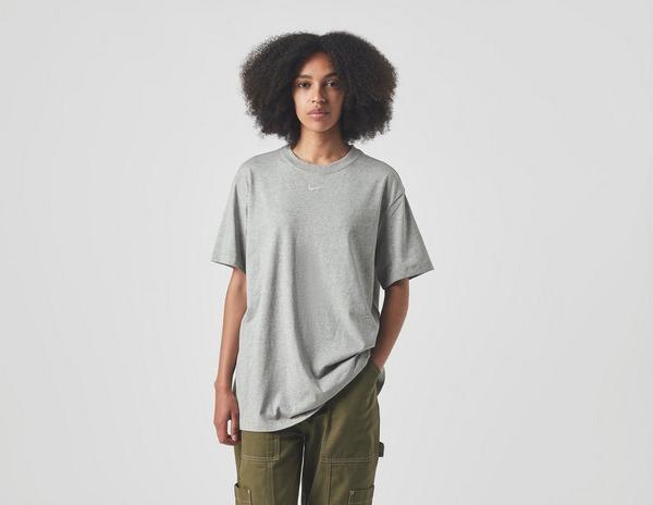 Nike Sportswear Essential Oversized T-Shirt Naiset