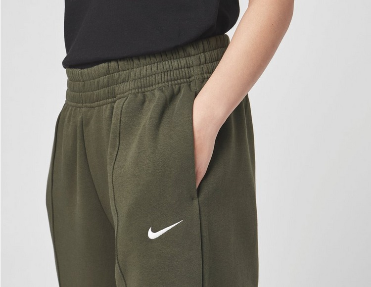 Nike Sportswear Essential Fleece Trousers Women's
