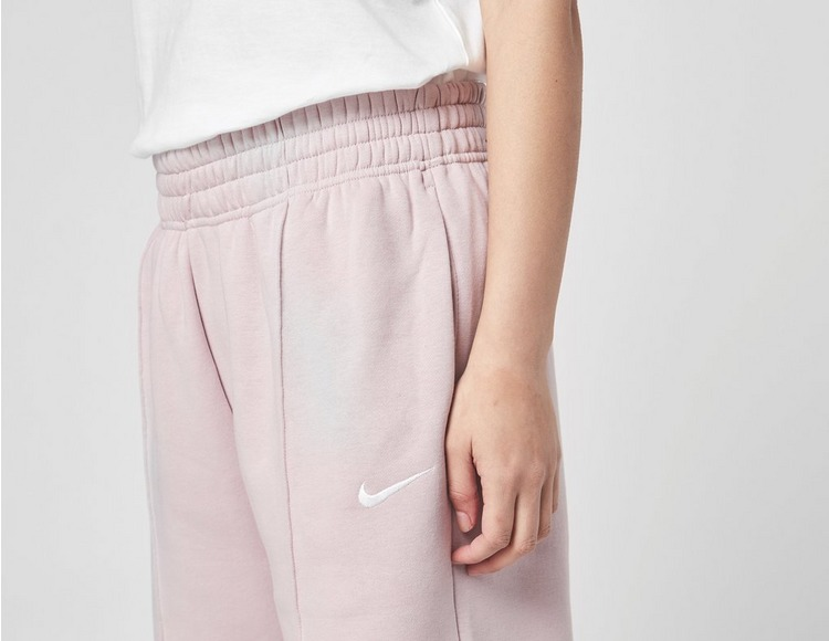 Nike Sportswear Essential Fleece Trousers Women's