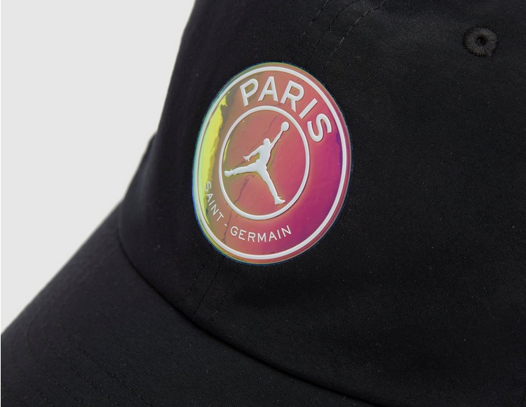 Jordan x PSG Heritage 86 Cap