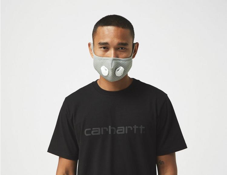 Medipop Washable V Face Covering