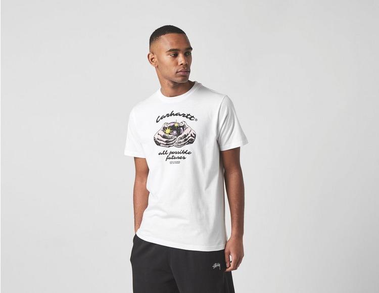 Carhartt WIP Fortune T-Shirt